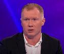 Paul Scholes: Thiago Akan Lebih Sesuai di MU Daripada di Liverpool