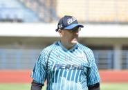 Pelatih Persib Beberkan Kriteria Bagi Suksesor Omid Nazari