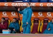Cedera, Ibrahimovic Terancam Lewatkan Empat Laga Termasuk Kontra United