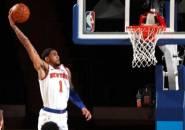Diwarnai Pemain Muda, Inilah Daftar Partisipan NBA Slam Dunk Contest 2021