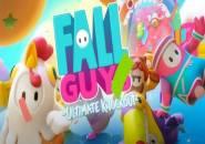 Epic Games Resmi Mengakuisisi Developer Fall Guys, Mediatonic