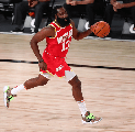 Houston Rockets Bakal Pensiunkan Nomor 13 Milik James Harden