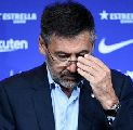 Josep Maria Bartomeu Dibebaskan, Begini Klarifikasi Barcelona