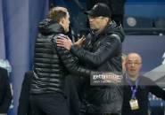 Liverpool Bisa Saja Bermain Bertahan Saat Hadapi Chelsea