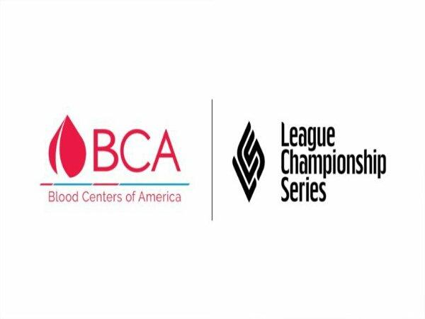 LCS Bermitra dengan Blood Centres of America untuk Perangi Covid-19