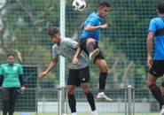 Alasan Dibatalkannya Laga Timnas Indonesia U-23 vs PS Tira Persikabo