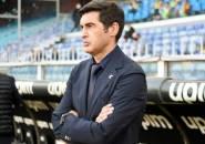 Paulo Fonseca Puji Satu Hal dari AS Roma Usai Kalahkan Fiorentina