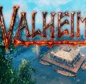 Baru Rilis Sebulan, Valheim Sukses Terjual Lebih dari Lima Juta Copy