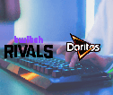 Doritos Jadi Sponsor Pertama di Event Esports dari Twitch Rivals Europe