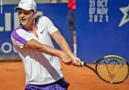 Garin Gigit Jari, Kecmanovic Jejakkan Kaki Di Perempatfinal Agentina Open
