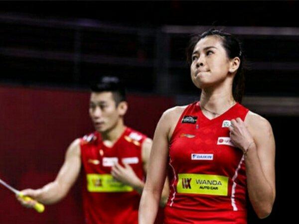 Peng Soon dan Liu Ying Tak Pernah Anggap Enteng Lawan di Swiss Open