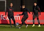 Klopp Akui Aktifitas Transfer Akan Terganggu Jika Tak Lolos Liga Champions