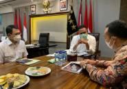 Pagelaran IBL 2021 Sudah Dapat Lampu Hijau Dari Polri