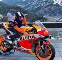 Pol Espargaro Tak Akan 'Seapes' Lorenzo Saat Perkuat Repsol Honda