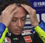 Valentino Rossi Ungkap Kenangan Manis Bersama Mendiang Fausto Gresini