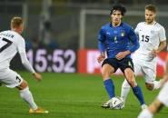 AC Milan Tak Ragu Permanenkan Status Tonali dari Brescia
