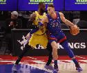 Blake Griffin Bakal Segera Dilepas Detroit Pistons