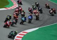 Hungaria Akan Jadi Tuan Rumah MotoGP Mulai Tahun 2023