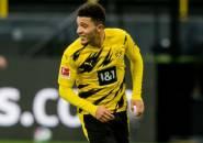 Jens Lehmann Sarankan Jadon Sancho Untuk Bertahan di Borussia Dortmund