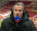 Menang 1-0 atas Liverpool, Carragher Puji Langkah Berani Bos Chelsea