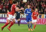 Preview Bundesliga: Schalke vs Mainz, 3 Poin untuk Selamat dari Degradasi