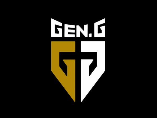 Bungkam NRG di Lower Bracket, Gen.G Amankan Slot Terakhir VCT Masters 1