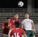 Kalahkan PS Tira Persikabo, Timnas Indonesia U-23 Banyak Kekurangan