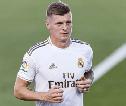 Kroos Ungkapkan Keinginan Gantung Sepatu di Madrid