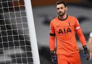 Lloris Isyaratkan Pemain Tottenham Mulai Yakin Kembali
