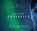 Nyhrox, Juara Fortnite World Cup, Gabung Tim Norwegia Nordavind DNB