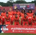 Persiraja Segera Berlatih, Vivi Asrizal Dipulangkan Dari Semen Padang FC