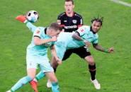 Preview Leverkusen vs Monchengladbach: Duel Dua Tim Inkonsisten