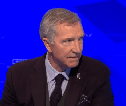 Graeme Souness: Manchester United Tak Lagi Bisa Mempercayai Anthony Martial