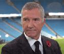 Graeme Souness Sarankan MU Untuk Mengganti Pemain Rekrutan Jose Mourinho