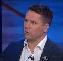Michael Owen Prediksi Chelsea Tak Akan Bergeser dari Empat Besar