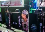 OpTic Chicago Singkirkan LA Thieves di Stage One Major CDL 2021