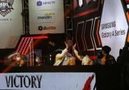 RRQ Hoshi Berhasil Taklukan Bigetron Alpha di MPL-Id Season 7