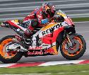 Stefan Bradl Bawa Honda Kembali Bersinar di Tes Pramusim Qatar