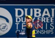 Elena Rybakina Awali Turnamen Di Dubai Dengan Impresif