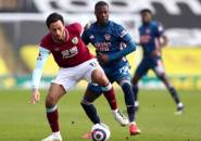 Joe Cole: Nicolas Pepe Jadi Pembeda untuk Arsenal