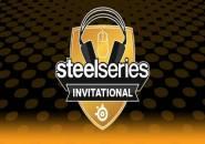 Los Angeles Gladiator Raih Juara di SteelSeries Invitational 2021