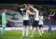 Tottenham Torehkan 100 Gol Dalam Semusim, Mourinho Beri Komentar Menohok