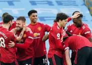 Alan Shearer: Manchester United Punya Potensi Jadi Juara