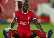 Gara-Gara Lagi Mandul Gol, Rating Sadio Mane di FIFA 21 Jadi Turun