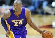 Kobe Bryant: Kartu Rookienya Terjual hingga Rp25 Miliar