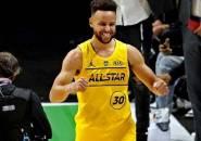 NBA: Tidak Ada Pemain Positif COVID-19 Usai All-Star