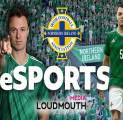 FA Irlandia Utara Ungkap Rencana Ambisius di Kancah Esports Tahun 2021