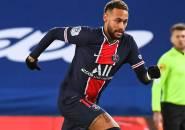 Mauricio Pochettino: Neymar Masih Absen di Laga PSG Kontra Barcelona
