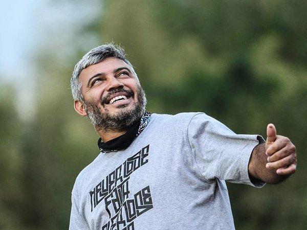 Manajer PSS Sleman, Danilo Fernando