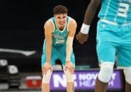 Warriors Batal Ambil LaMelo Ball di NBA Draft 2020 Silam